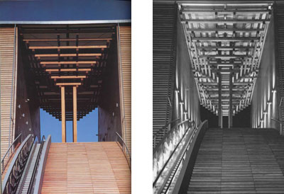 ieaau architecture of the month